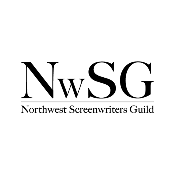 SFS-Footer-Logos_NWSG.png
