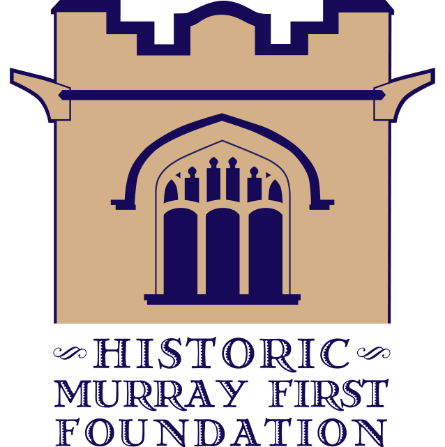 Historic Murray First Foundation