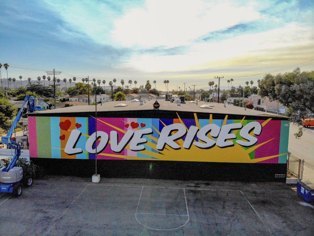 love rises mural.JPG