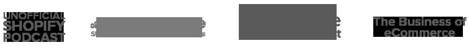 Logos_Png2 (1).png