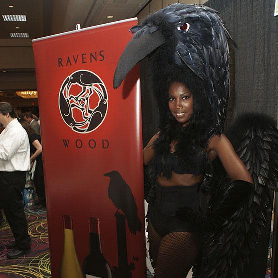 Gallery15_Raven.jpg