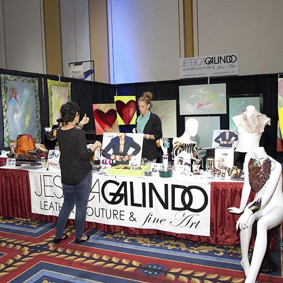 Gallery16_Galindo.jpg