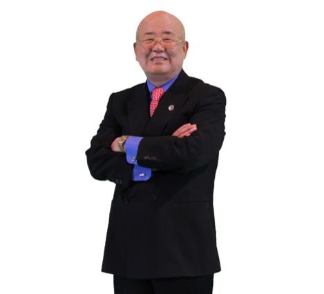 Mr. Lee image.png