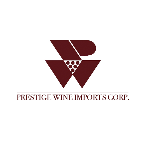 PrestigeWineGroup copy.jpg