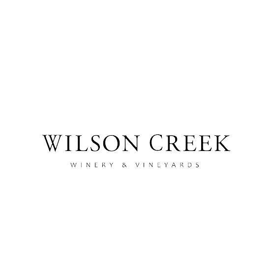 WilsonCreek copy.jpg