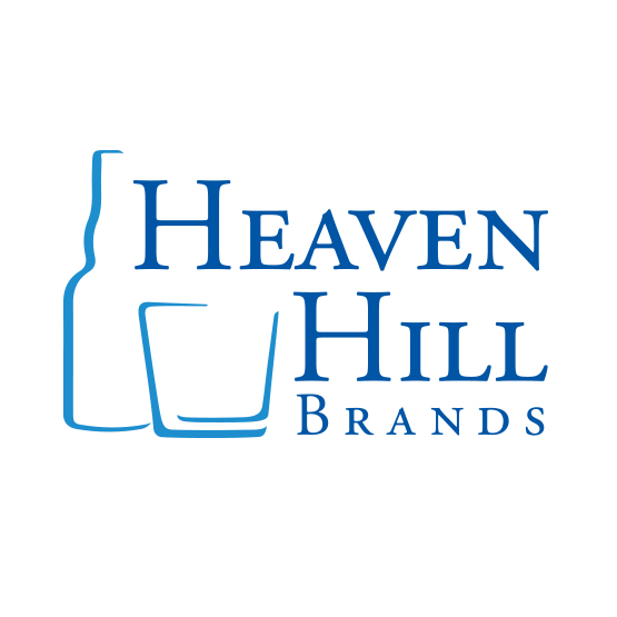 HeavenHill copy.jpg