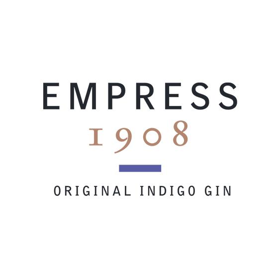 Empress copy.jpg