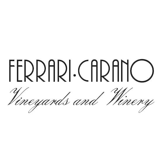 FerrariCerrano copy.jpg