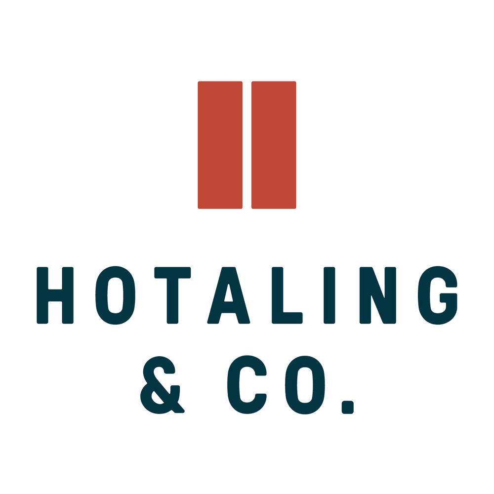 hotling & Co..png