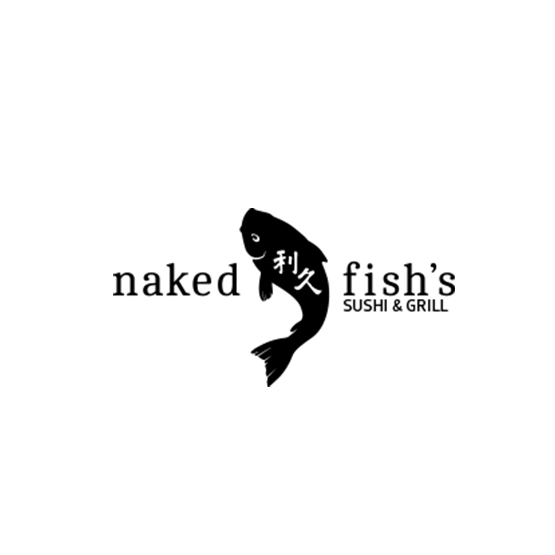 NakedFish copy.jpg