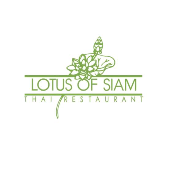 LotusOfSiam copy.jpg
