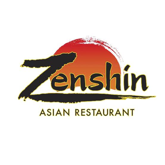 Zenshin copy.jpg