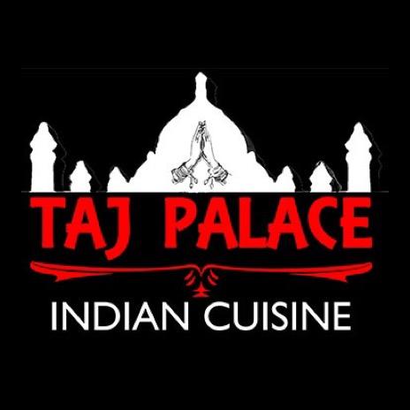 Taj Palace logo.JPG
