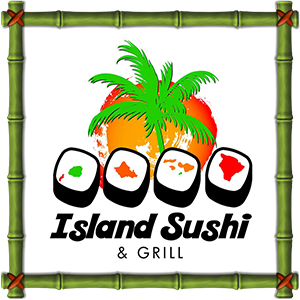 Island Sushi and Grill.png