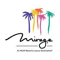 mirage logo.jpg