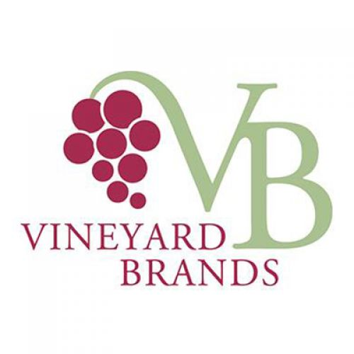 Vineyard Brands.jpg