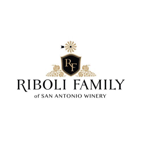 Riboli Family of SA winery.jpg