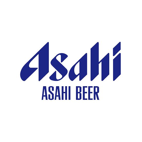 Asahi copy.jpg