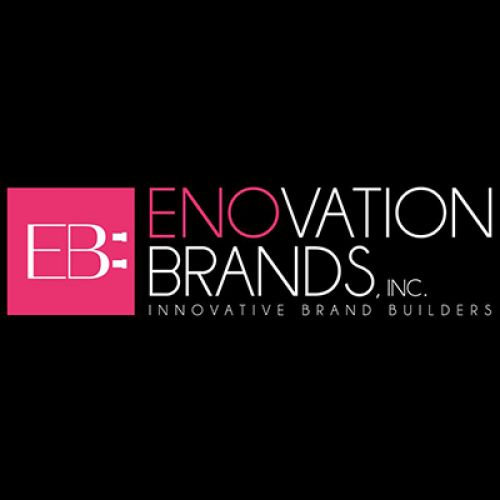 Enovations Brands.jpg