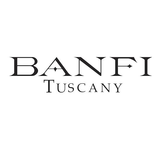 Banfi copy.jpg