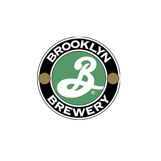 BrooklynBrew copy.jpg