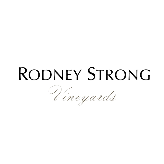 RodneyStrong copy.jpg