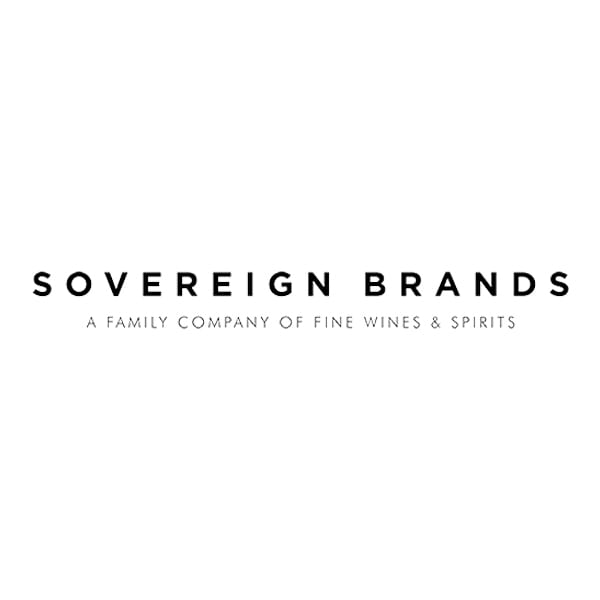 sovereign Brand.jpg