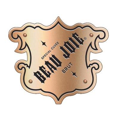 beau joie logo.jpg