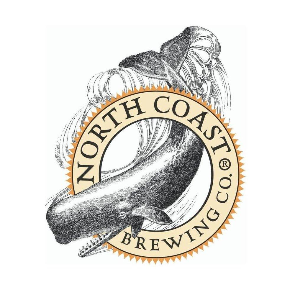 north coast brewing company.jpg