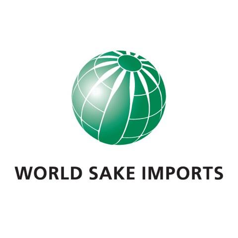 world sake imports.jpeg