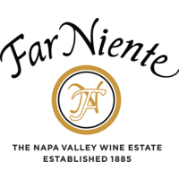 Far Niente Cellars.png