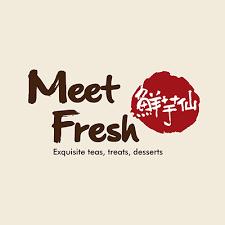 Meet Fresh.png