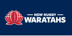 - We are very proud to continue our association with the NSW Waratahs Rugby Team in 2019. Over the last four years we have worked with the players, management and administration staff to ensure they look their best in their off the-field clothing. Dressing the Waratahs has been nothing short of a pleasure.