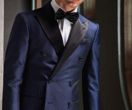 Men's Suits, Shirts, Ties & Jackets | Ron Bennett Menswear
