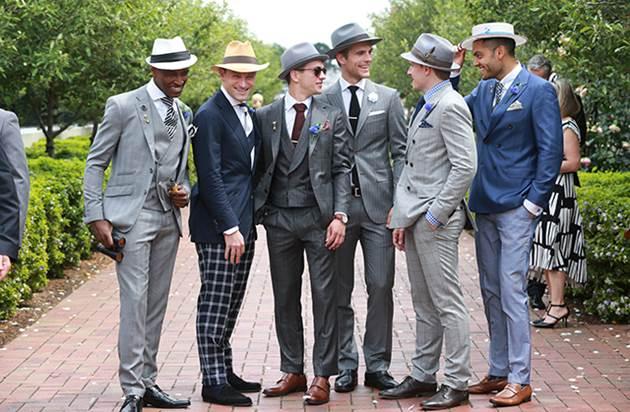 derbydayboys-2016-640x419.jpg