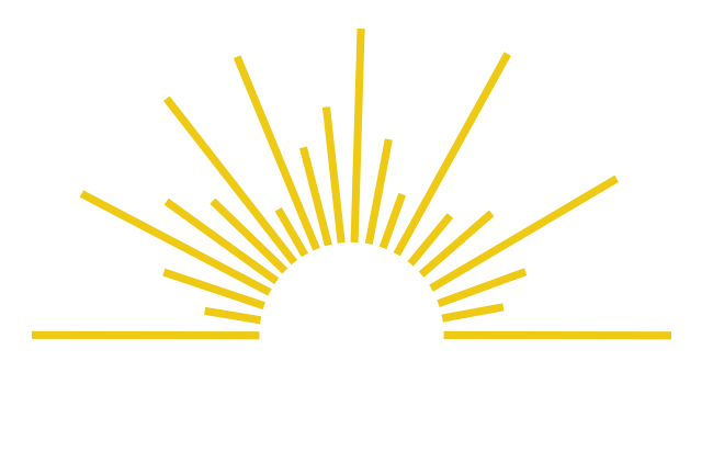 New Day Equine Therapy