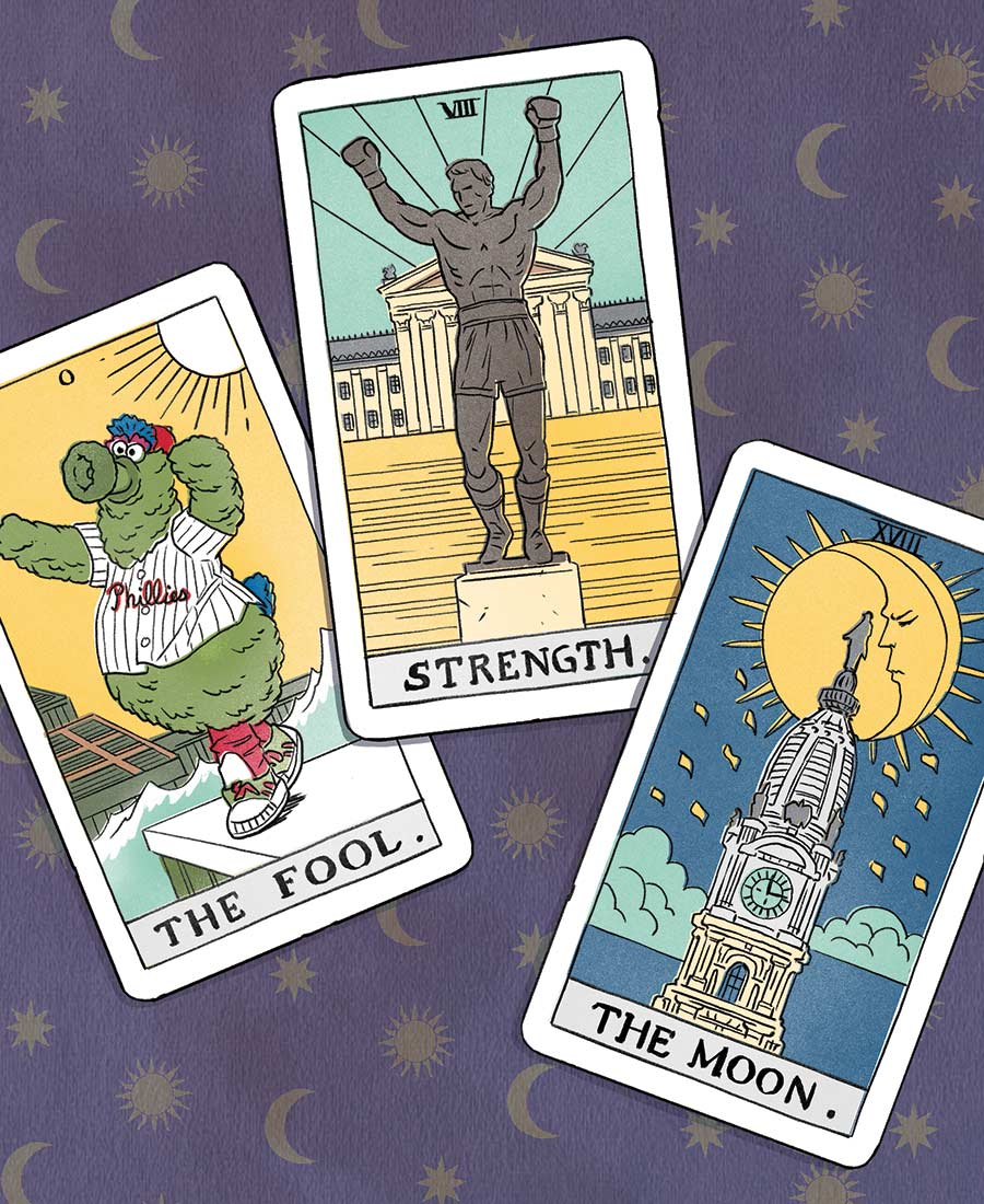 astrology-trend-philadelphia-tarot-cards.jpg