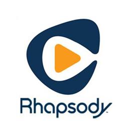 Rhapsody_logo_205_2101.jpg