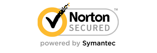 norton-logo copy.png