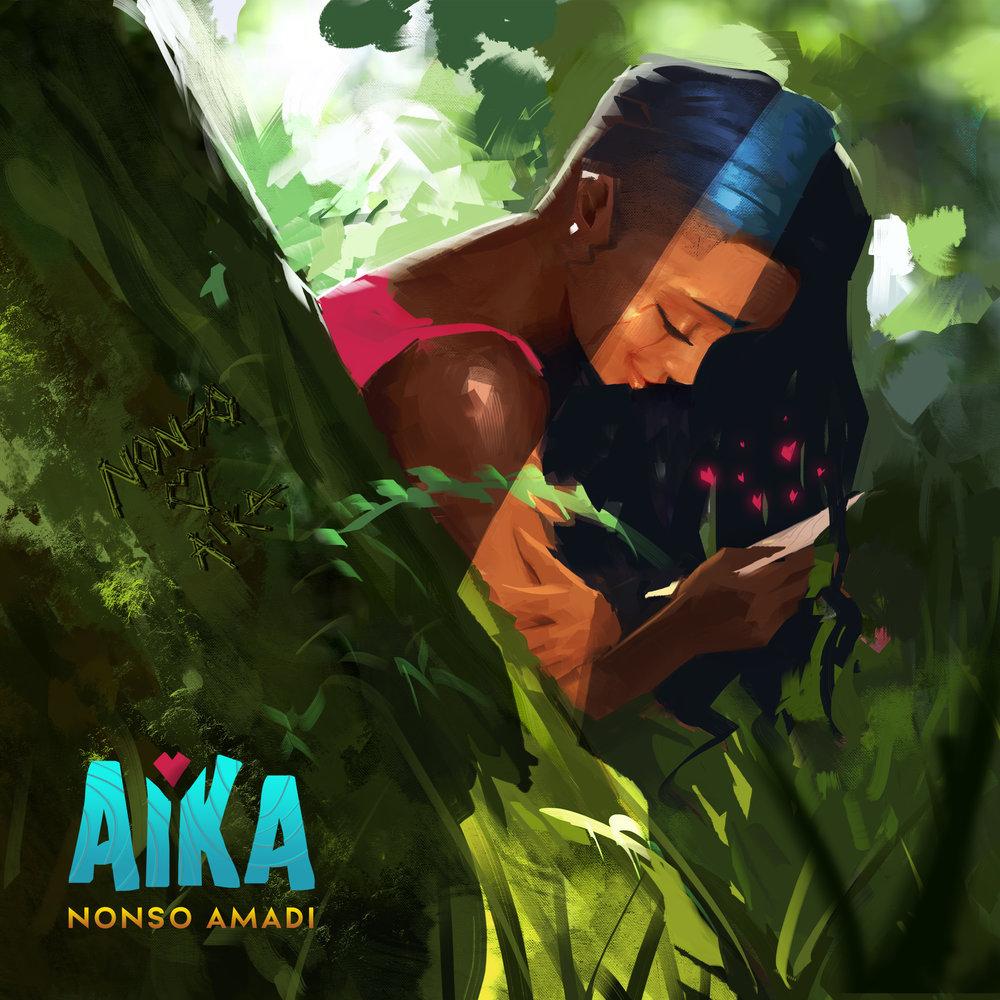 AIKA ARTWORK.jpg