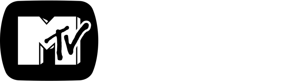 MTV_Base logo png(white).png