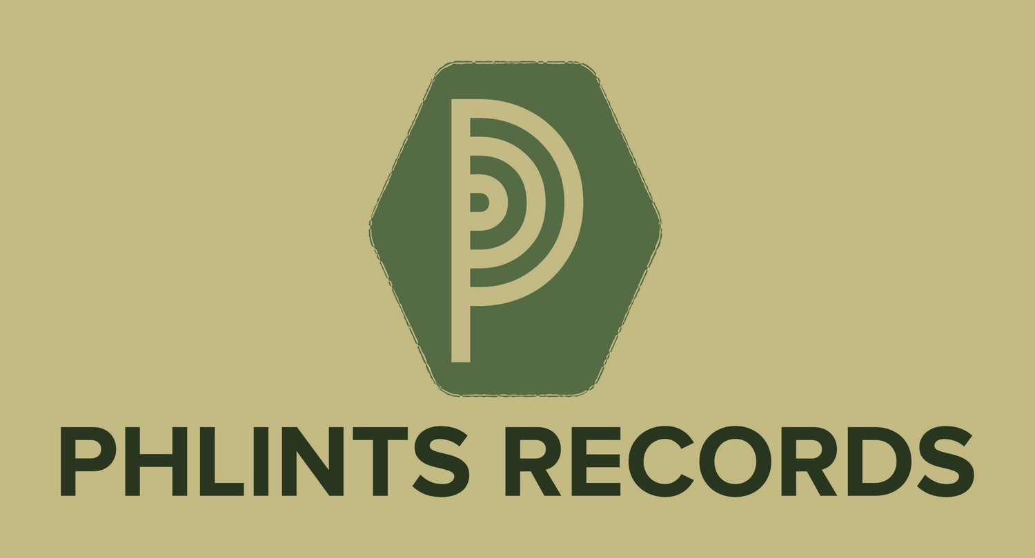 Phlints Records