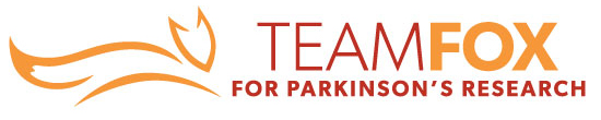 Your attendance will benefit   The Michael J. Fox Foundation for Parkinson's Research  !