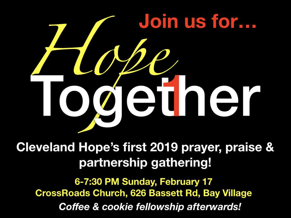 Hope Together 2019.001.jpeg