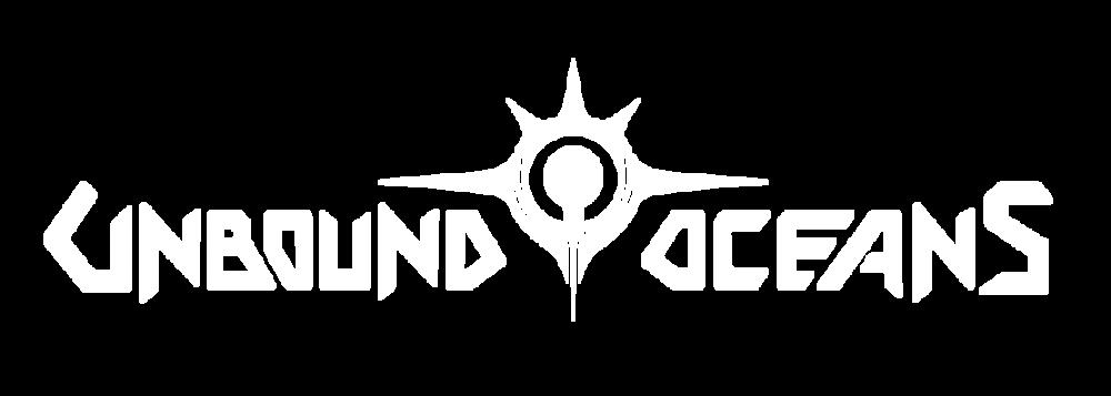 Unbound Oceans Logo.png