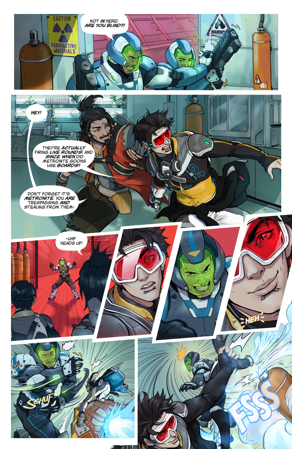 AR_Issue01_Page4.png