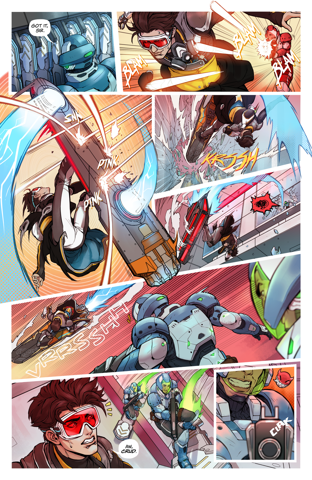 AR_Issue01_Page3.png