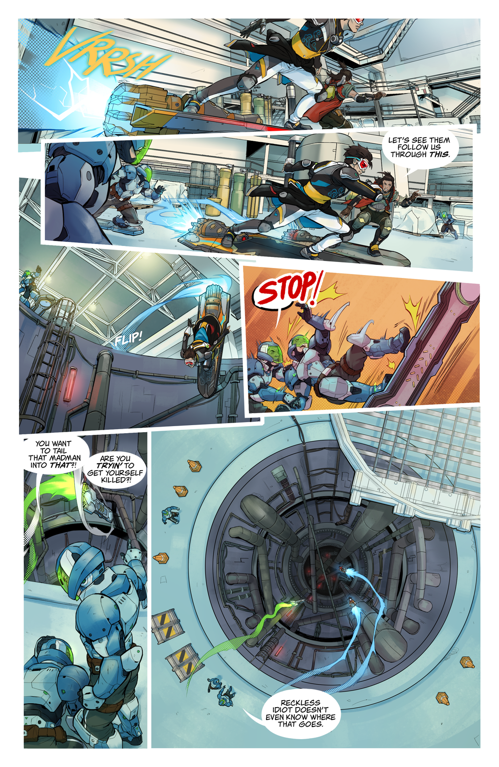 AR_Issue01_Page6.png