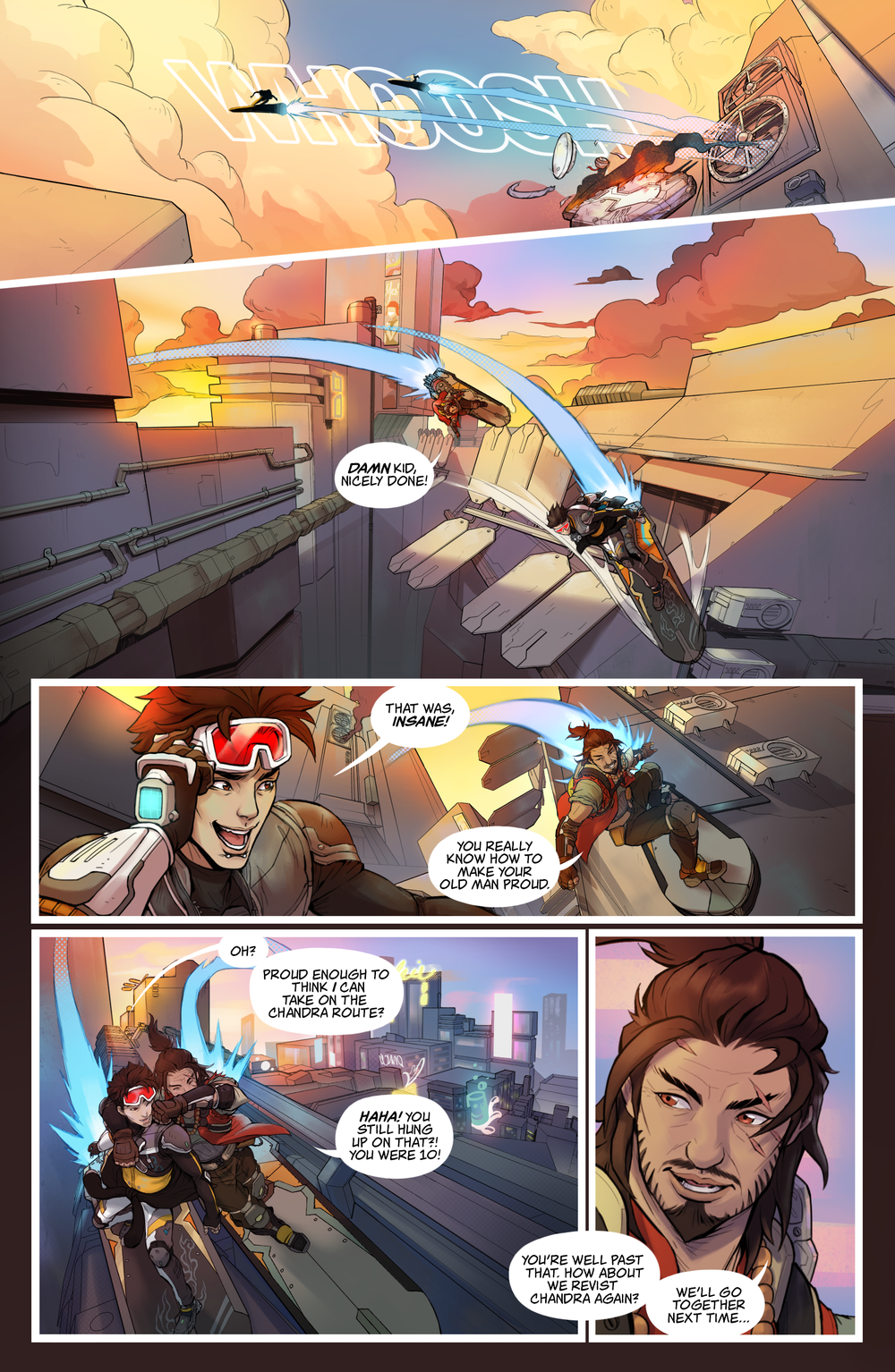 AR_Issue01_Page9.png