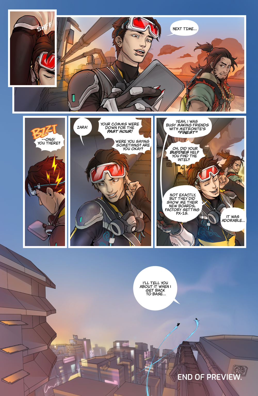 AR_Issue01_Page10.png